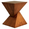 Giza Side Table - 4
