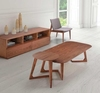 Zuo Park West Coffee Table - 5