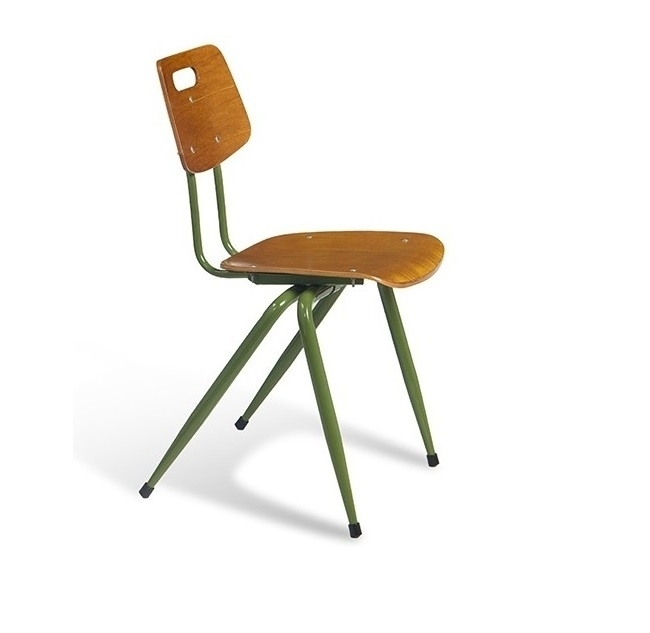 WD-545 dining chair