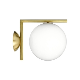 Flos Ic wall lamp