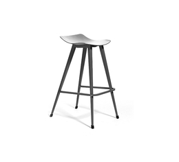 Cliftom Bar Stool
