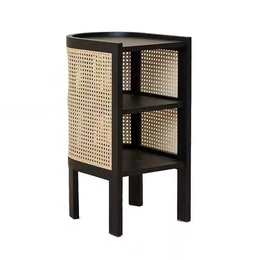 Dilan Bedside Table