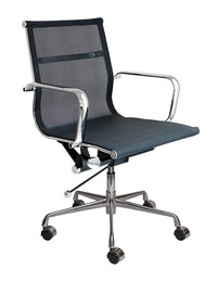 Eames EA117M Chair