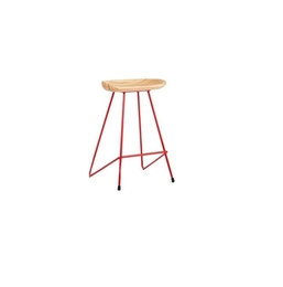 WD-570 bar stool