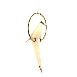 Moooi Perch Light Branch One