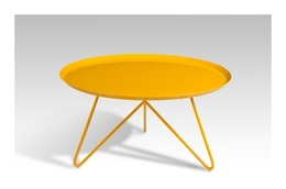 Table Wooddi 6052-2
