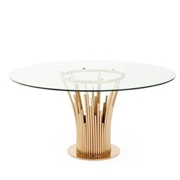 Paxton Table