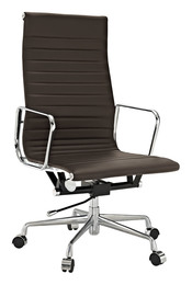 Eames EA119 Chair