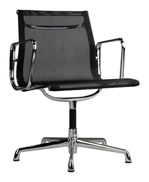 Eames EA108M Chair