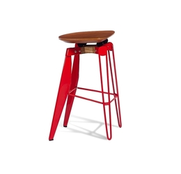 Neo Bar Stool