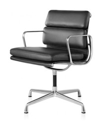 Eames EA208 Chair
