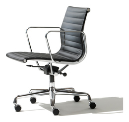 Eames EA117 Chair
