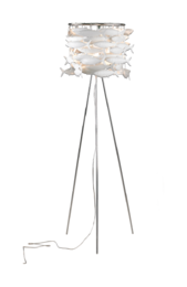 Shoal Pisces Floor Lamp by Scabetti