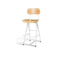 WD-520 Bar Stool