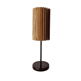 Rotor Table Lamp