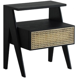 Revo Bedside table
