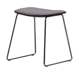 Stool Wooddi 1008LS