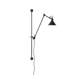 Albin lampe wall lamp