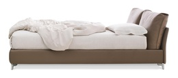 Oasi Bed