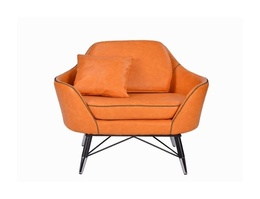Leisure Chair Tyt