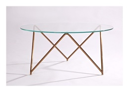 Magus Coffee Table