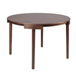 Omann Dining Table