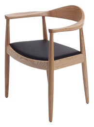Kennedy Chair PP503