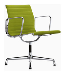 Eames EA108 Chair