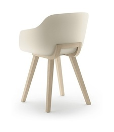 Kuskoa Bi Chair