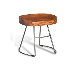Welles stool
