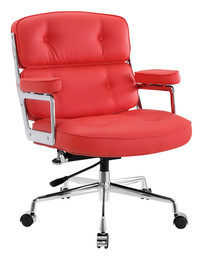 Eames ES104 Chair