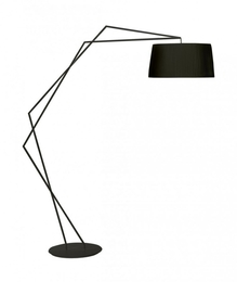 Okha to Be One lamp