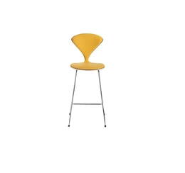 Norman Bar Stool