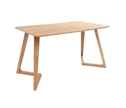 Godenza V Table