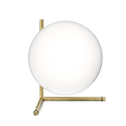 Flos iC T2 Table Lamp II