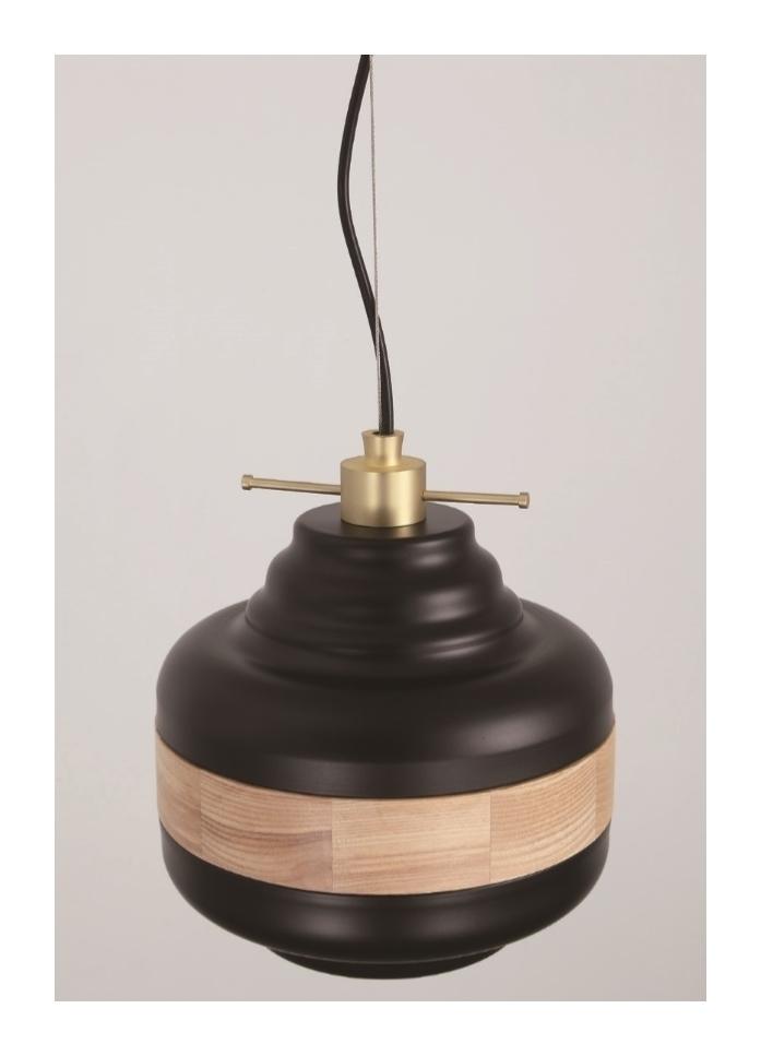 YS-D8137-1С Pendant lamp