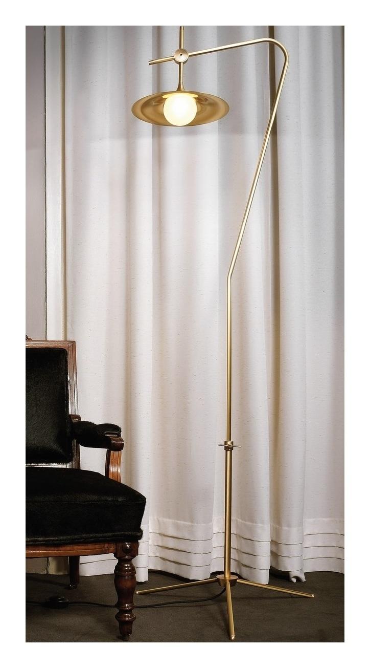 Bullarum S-1 Floor lamp