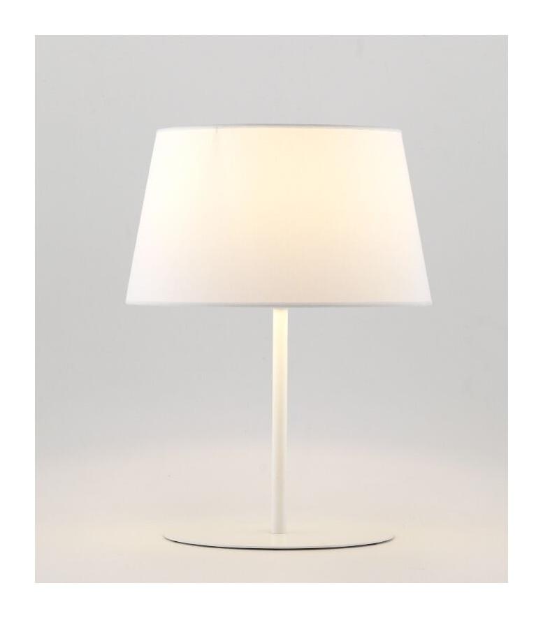 Tex table lamp
