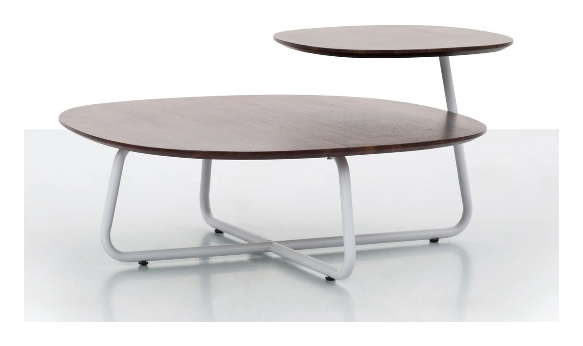 Robin Table I