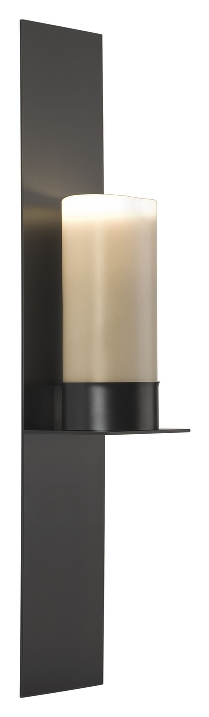 Timmeren Wall Light