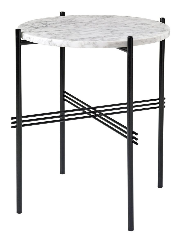 TS Column Lounge Table II (Small)