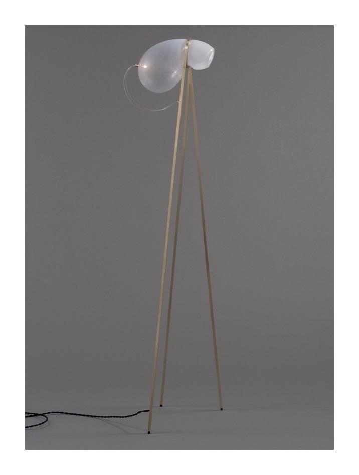 Catch 01.01 Floor Lamp II