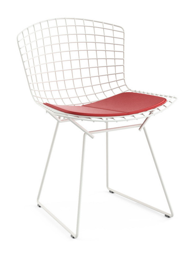 Harry Bertoia Wire Chair (от 10 шт.)