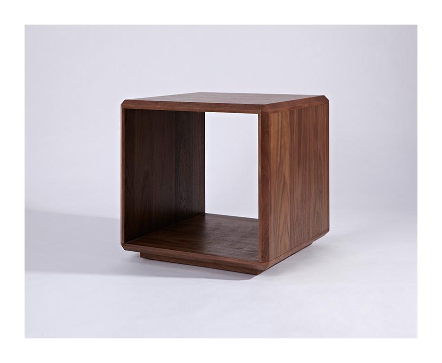 Freedom Coffee Table
