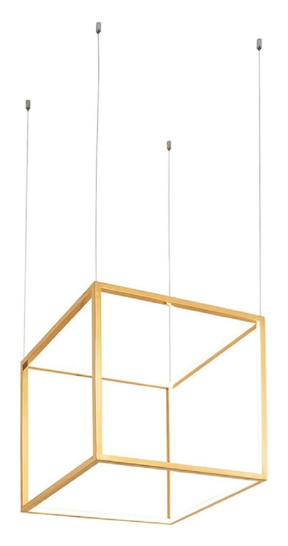 Tribecca Pendant Lamp