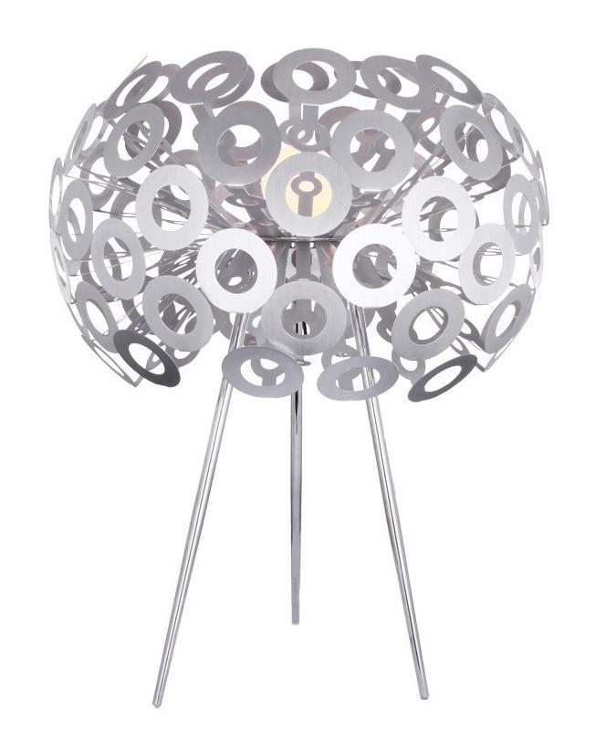 Dandelion Table Lamp (WD-1016)