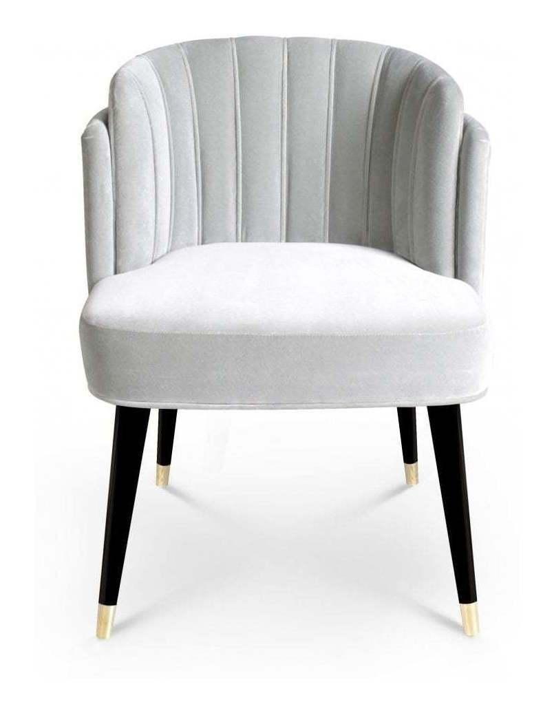 Anita Chair ( от 10 шт.)