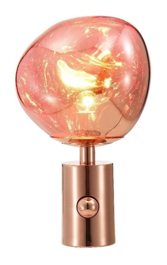 Melt table Lamp