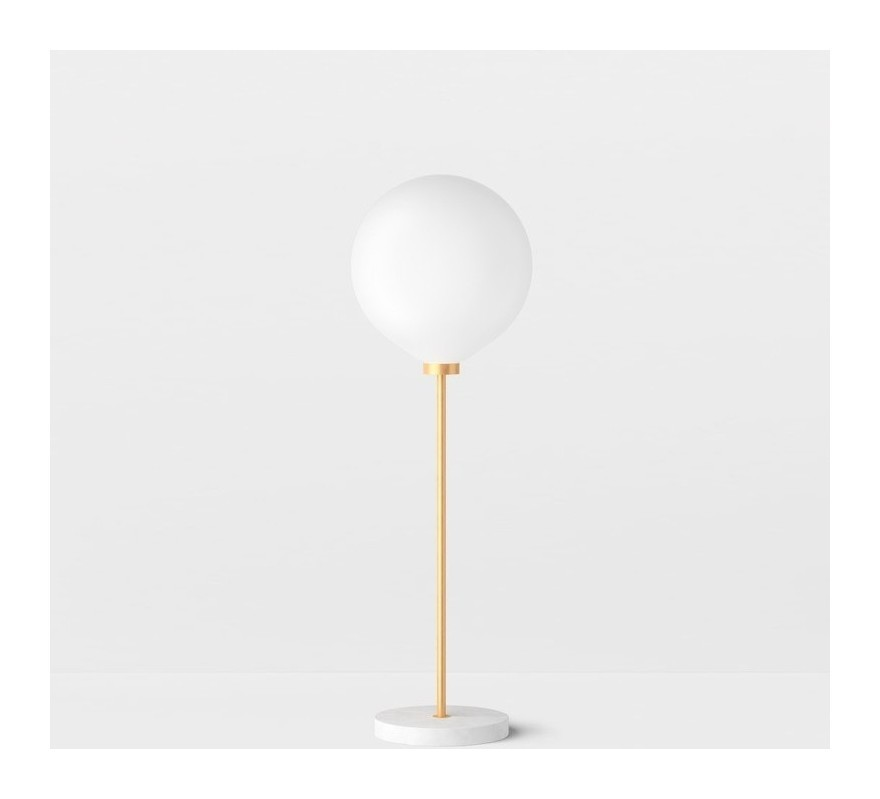 Onis Table Lamp