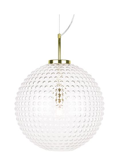 Подвесной светильник Spring II